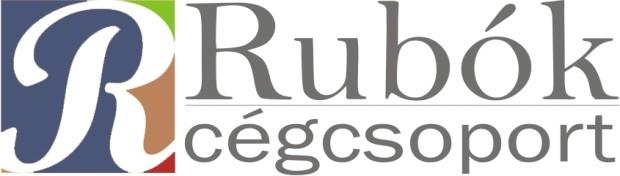 Rubók ccs logo