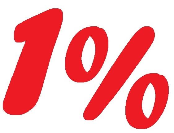 Adó-1-százalék-felajánlás-2015